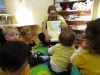 infants 2 - yellow day