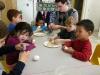 Latvia Easter eggs