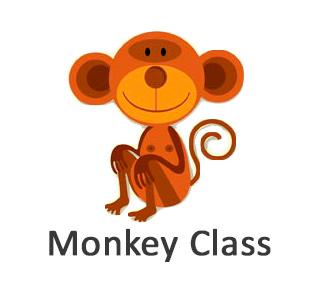 monkey_class