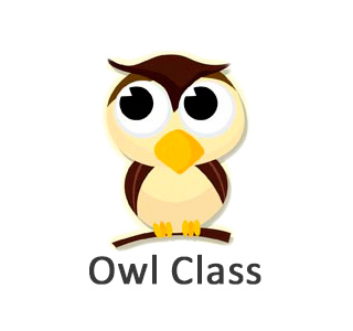 owl_class