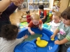 infants-2-water-table