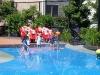 water playgroung