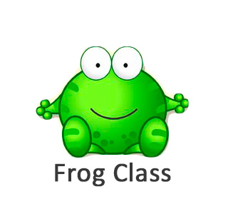 frog_class